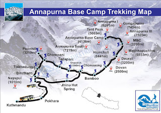 annapurna-base-camp-trekking-map.jpg