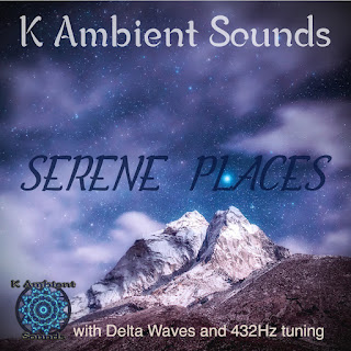 https://k-ambient-sounds-for-relaxation.blogspot.in/2017/06/album-serene-places-sounds-for.html