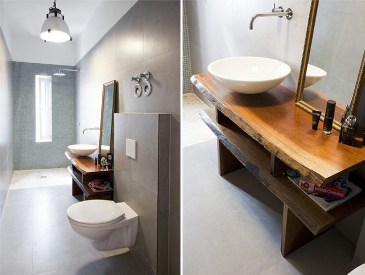 beautiful small apartment in berlin 79 ideas. Black Bedroom Furniture Sets. Home Design Ideas