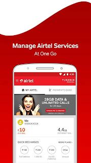 my-airtel-app