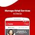 Airtel Launches MyAirtel Self-service App in 3 Countries