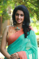 Tanya Ravichandran ~  Exclusive Celebrities Galleries 017.JPG