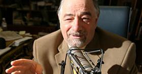 Summary -> 77 Wabc Radio Podcasts Savage Nation