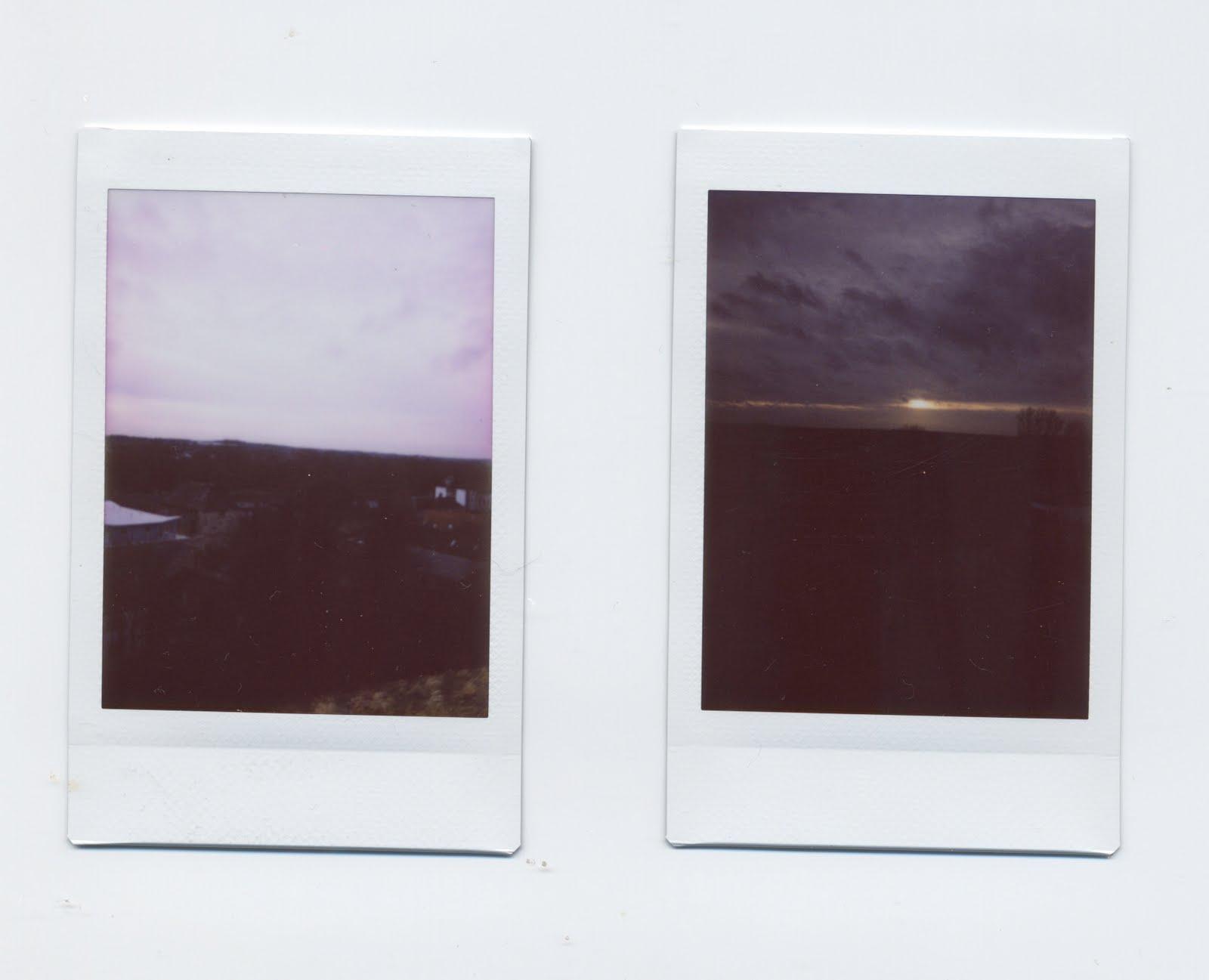 Großartig Heimwerker Polaroid Rahmen Fotos - Rahmen Ideen ...