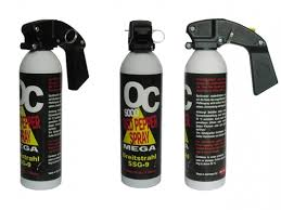 http://totalmag.ro/ro/produse/Spray-uri/Spray-iritant-cu-piper-OC-400ml-piper-paralizant-lacrimogen-cs-nato-autoaparare.html