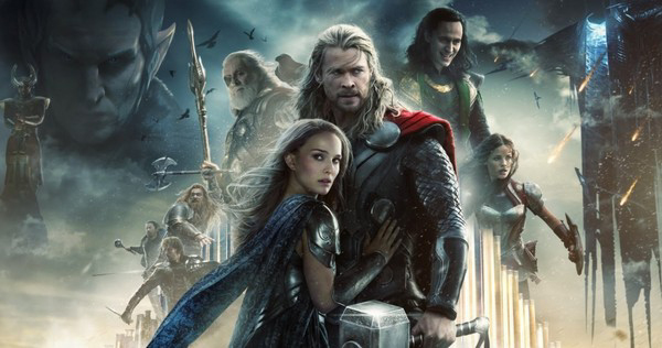 valkyrie movie download yify