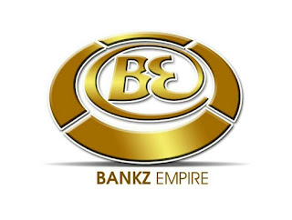 Gist: Bankz Empire – Setting The Pace In The Nigerian Music Industry || @bankz_empire @j_wayneofficial