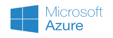 Exchange Anywhere: Azure AD B2C and B2B are now in Public