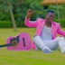 Official VIDEO | Rayvanny - Natafuta kiki | Watch/Download