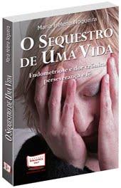 https://www.endometriosemulher.com/p/livro_6.html