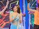 Hindi Actress Jacqueline Fernandez