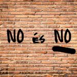 NO és NO (Montserrat Aloy i Roca)