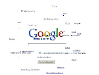 google+sphere