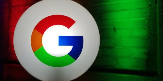 Akses Akun Google di Smartphone Android Bisa Lewat Sidik Jari