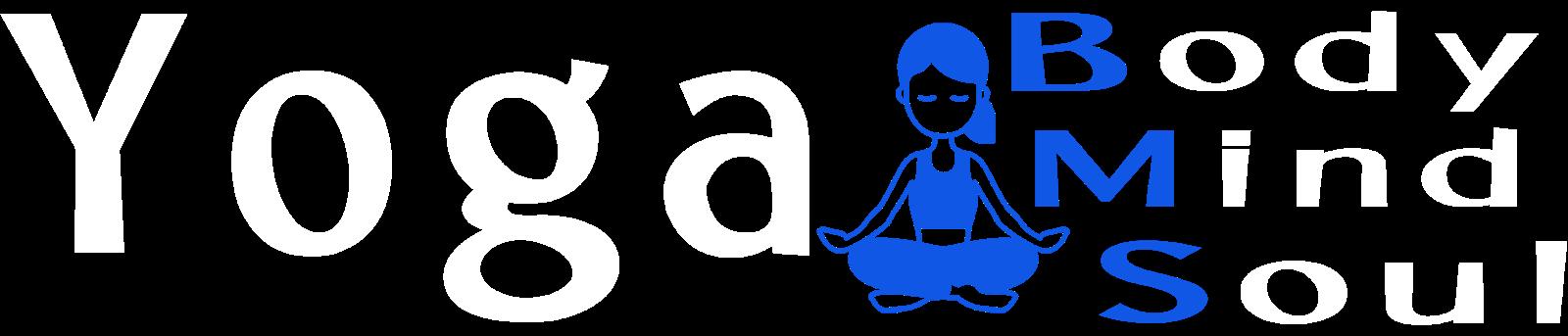 Yoga Body Mind Soul