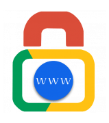 Cara Password Google Chrome supaya terlindungi
