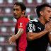 Deportivo Lara sorprendió a Independiente y le ganó en Venezuela