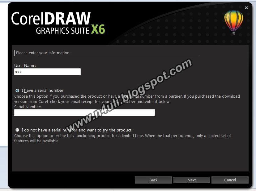 Keygen activation code corel draw x6 | Corel Draw X6 Crack