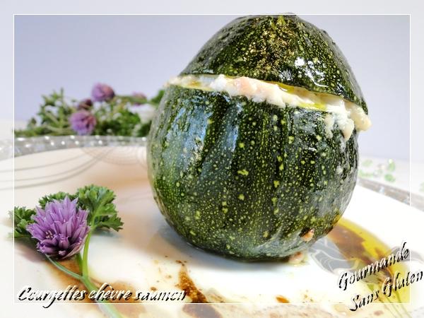 http://gourmandesansgluten.blogspot.fr/2014/06/courgettes-farcies-au-chevre-et-au.html
