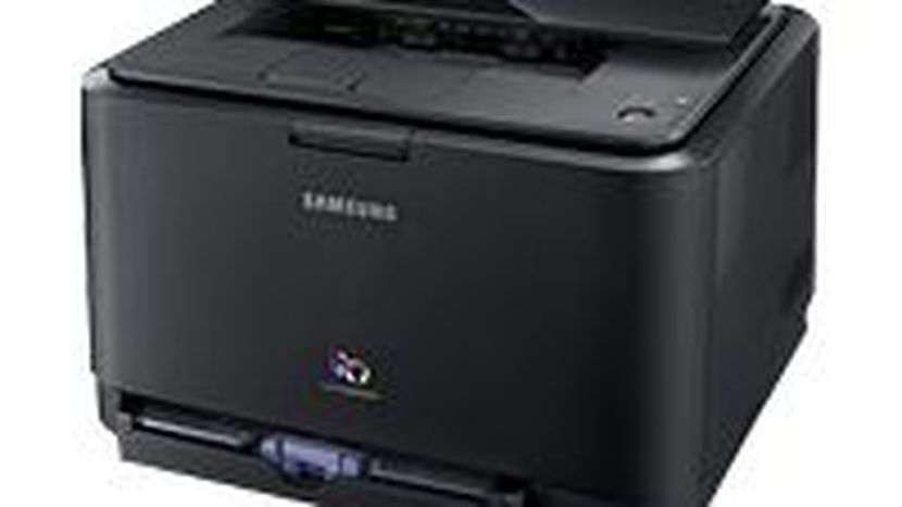 Samsung CLP-315W Printer Unified Treiber