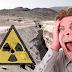 Os destinos mais perigosos do mundo que você deve evitar