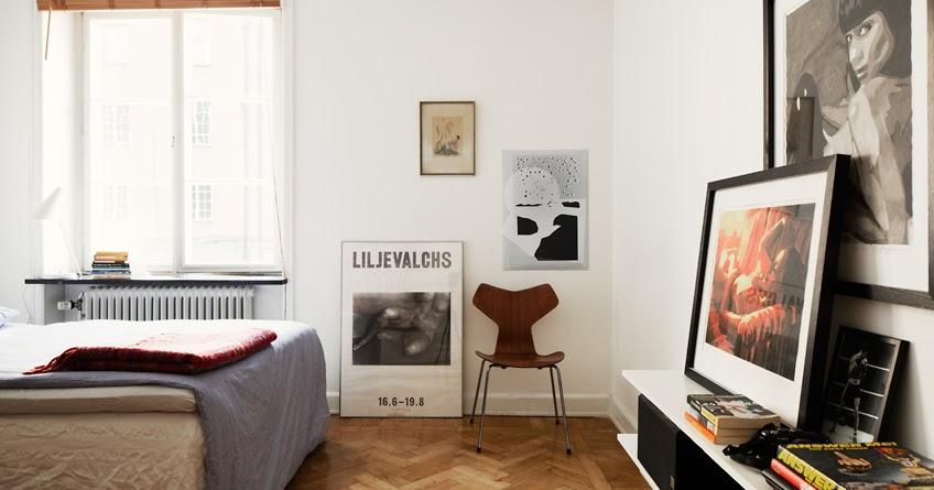 la maison d 39 anna g 4 x fantastic frank. Black Bedroom Furniture Sets. Home Design Ideas