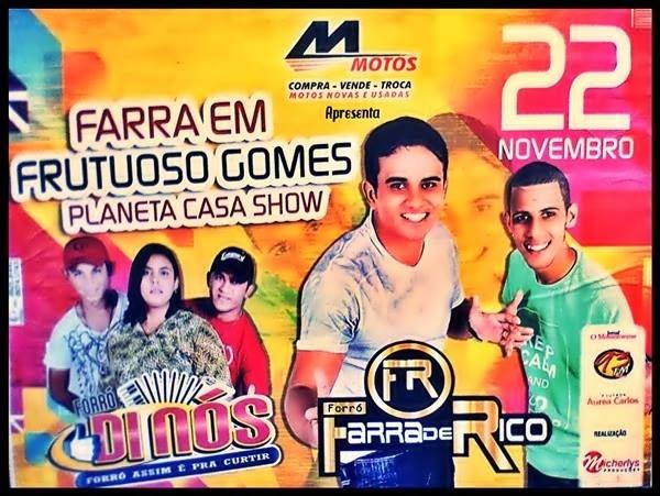 DE MP3 BAIXAR RICO PALCO FARRA