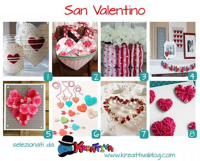 san-valentino-fai-da-te