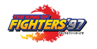 http://kofuniverse.blogspot.mx/2010/07/the-king-of-fighters-97.html