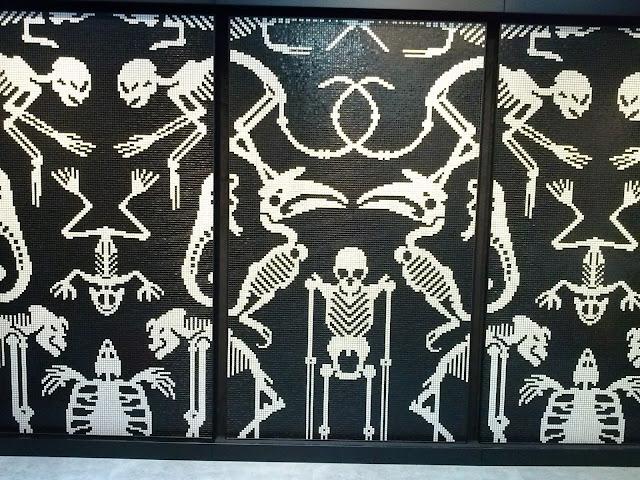 mosaici mosaic tiles