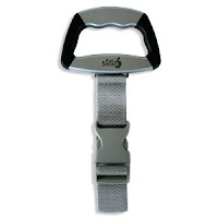 EatSmart Precision Voyager Digital Luggage Scale.jpeg
