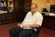 Ramasamy Kesal Gelar Dr Zakir Naik Syaitan