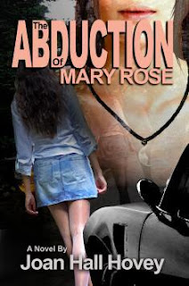 Abduction of Mary Rose