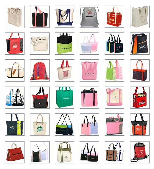fake hermes birkin bag for sale - Custom Tote Bags & Tote Bags - Tote Bags