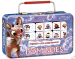 http://theplayfulotter.blogspot.com/2015/10/rudolph-red-nosed-reindeer-dominoes.html