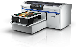 Epson SureColor F2000 Free Driver Download