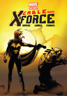 cable and x-force #5 05 download cbr cbz pdf torrent read online free