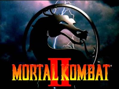 Mortal Kombat 2 - Recensione