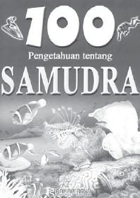 Latihan Soal Bahasa Indonesia Semester 2 Kelas 11 SMA/MA (1)