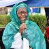 Osun Commissioner Advocates Sound Education For Female Children