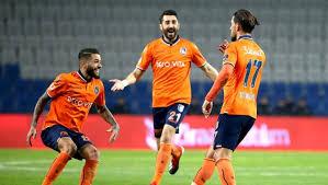 Futbol Coşkusunun Artan Heyecani Bein Sports Türkiye Kanalinda