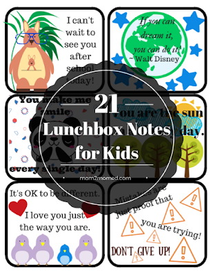https://www.etsy.com/listing/476771187/lunchbox-notes-for-kids-21-printable?ref=shop_home_active_9