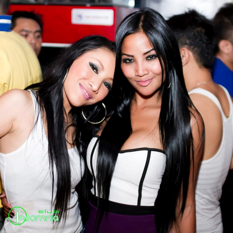 Www.Casino Club Pattaya.Com