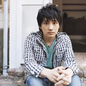 Yoshiki Mizuno