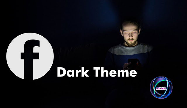 How to Install Dark Theme for Facebook