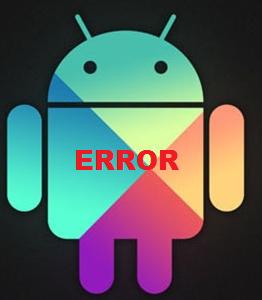 حل مشكلة Package file is invalid على متجر جوجل بلاي