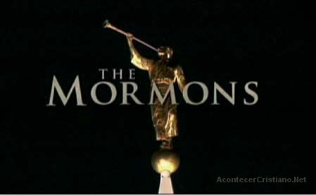 Mormones lanzan intensa campaña de publicidad