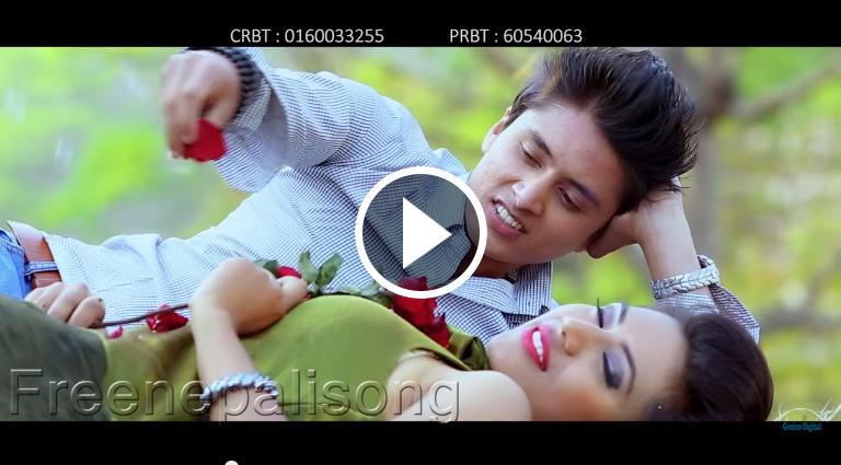 Aau nachhau prabin rai | new nepali pop song 2015 youtube.