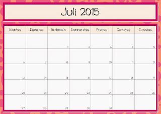 https://dl.dropboxusercontent.com/u/59084982/Schulkalender%20Juli%2015.pdf