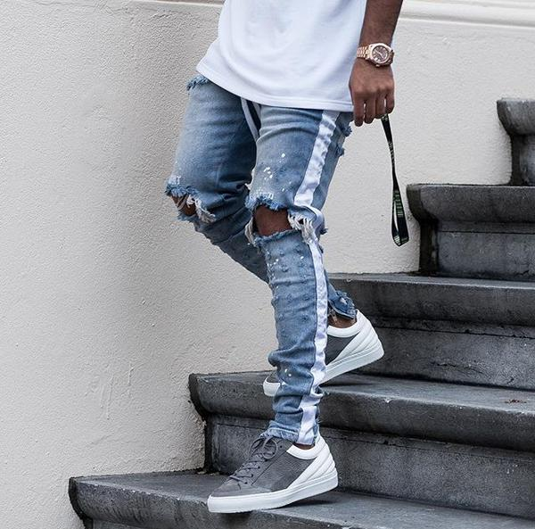 a81451e2 When making this selection, it will help to at first have a top, this will  help provide our outfit a basis because jeans are usually governed by what  is ...